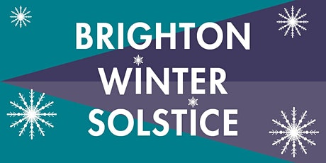 Winter Solstice Paella and Wine Night at The Seller Door tickets