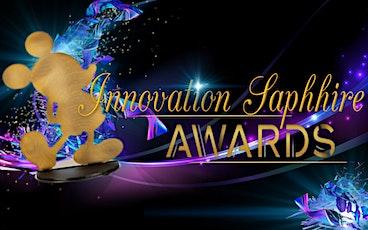 Innovation Sapphire Awards tickets