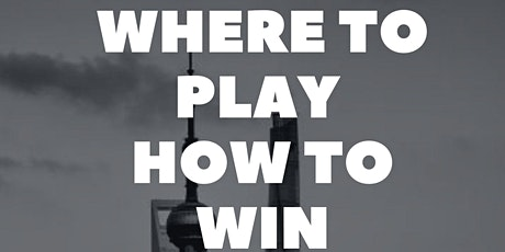 Where to play, How to win tickets