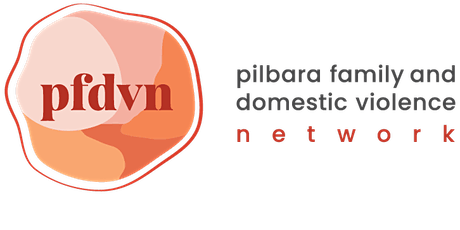 Pilbara Family and Domestic Violence Network Conference tickets