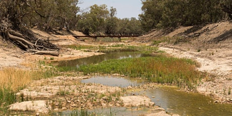 When the River Runs Dry film screening tickets
