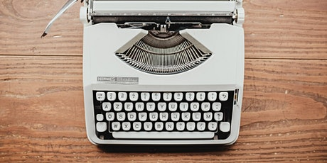 South West Historical Writers Meetup - July Event tickets