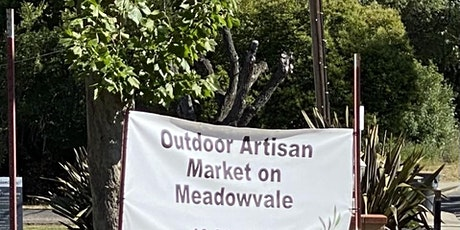 Artisan Market Plus Music in the Township of Santa Ynez !!! tickets