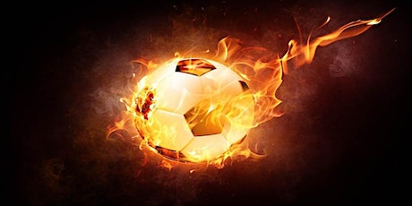 Basketball/Soccer at PCYC (Ages 12 - 25) tickets