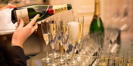 Pilates & Prosecco Fundraiser To Help Levi tickets