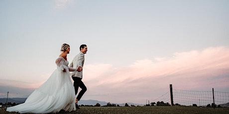Terara Riverside Gardens Wedding Open Weekend tickets