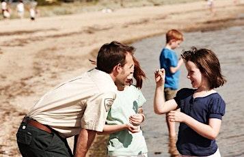 Junior Ranger Rockpool Ramble - Point Cooke Marine Sanctuary tickets