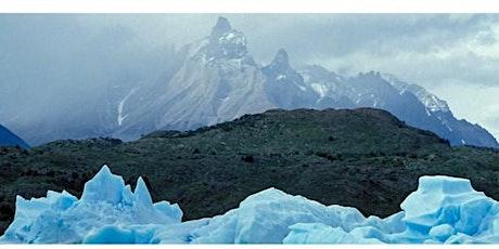 环境保护系列讲座:气候变化与碳中和 tickets