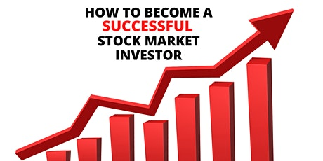 Investing: The Stock Market For Beginners: How This Trader Makes Big Money tickets