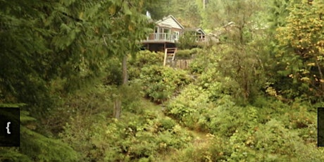 Relax and Rejuvenate by the River  - Yoga & Sound meditation retreat tickets
