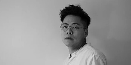 Asia as Method Talk #1 - Billy H.C. KWOK: A Photographic Investigation tickets