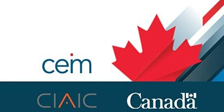 Webinar: Info session on Canadian Video Gaming Mission to Germany tickets