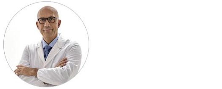 Immagine OTOLITA, un sassolino nell'orecchio