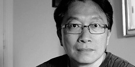 Asia as Method Talk #3 - Steven V-L Lee: Organising a Photography Award tickets