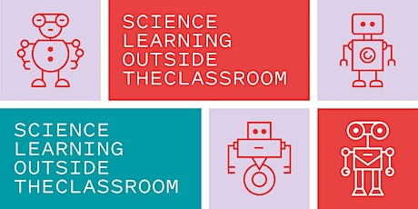 DIY electronics for informal science learning - A SySTEM 2020 event tickets