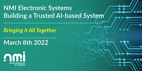 Building a Trusted AI-based System : Bringing it all together Tickets