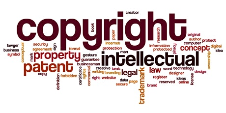 Joint Event on the European Copyright Directive 2019/790 tickets