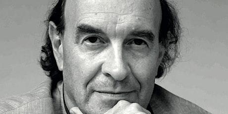 Stefano Zecchi biglietti
