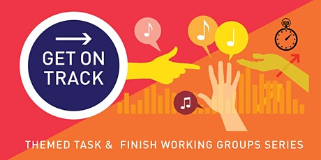Creating inclusive musical communities by diversifying progression routes tickets