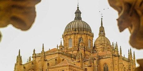 Free Tour Salamanca Imprescindible entradas