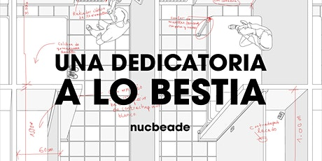 A Dedication to the Beast - Free Spanish Online Movie Stream with Subtitles tickets