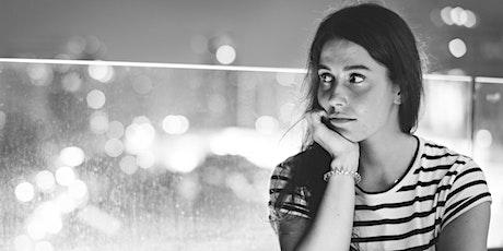 Webinar gratuito: Cómo eliminar la dependencia emocional 15:30hs entradas