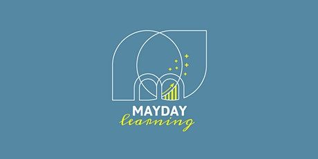 Mayday Learning - Blockchain et restructuring billets