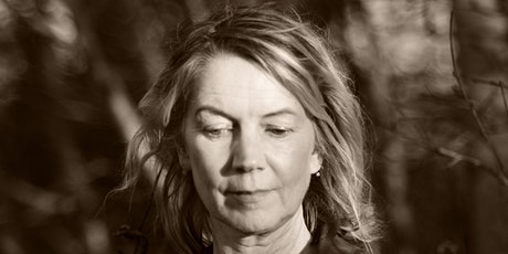 An Evening with Katharine Towers entradas