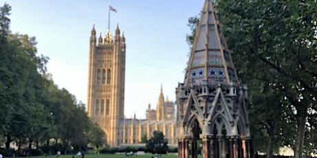Традиционный Лондон/ Traditional London tickets