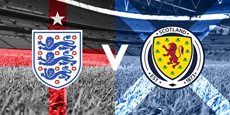 Euro 2020 LIVE: England v Scotland tickets