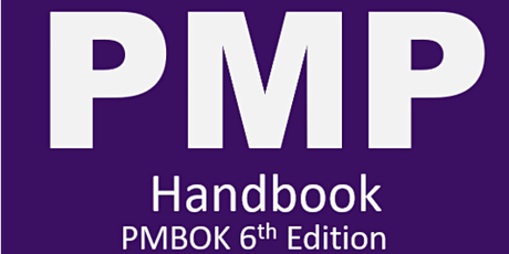 PMP Certification Training in New York, NY tickets