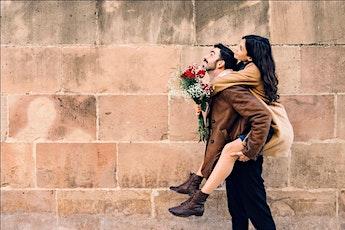 Webinar gratuito: Cómo mejorar tu relación de pareja 18hs entradas