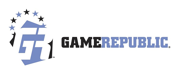 Game Republic Business Event Live at the NVM! image