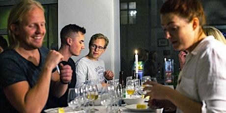 Ölprovning Stockholm | Gamla Stans Ölkällare Den 01 Juli tickets