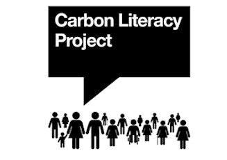 Brampton Carbon Literacy Conversation tickets