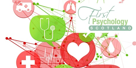 Understanding and Managing Health Anxiety tickets