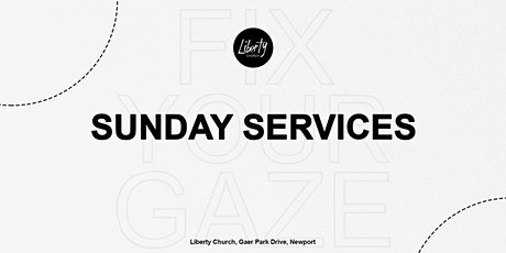 Sunday Gathering - 27th June 2021 9.30am (Interactive Family Service) tickets