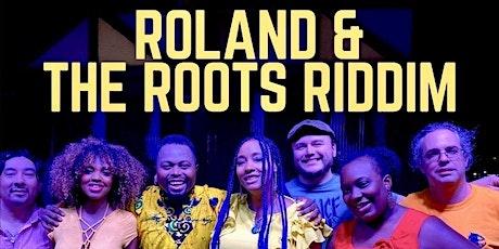 Be·Rare Reggae Sunday tickets