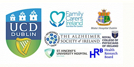 Research Showcase Event: PADMACS tickets