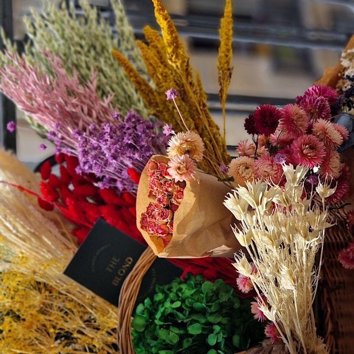 Image pour Grande Braderie Florale d'Eté #6