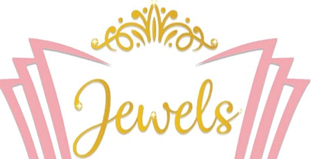 JEWELS 1st Annual Cotillion Ball tickets
