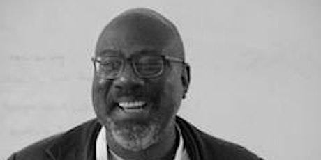 Black Lives Matter (BLM) - Stevenage Deanery tickets