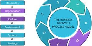Seven factors that predict business growth: Webinar on...