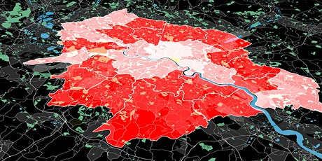 London's evolving transport model and its impacts on the city tickets