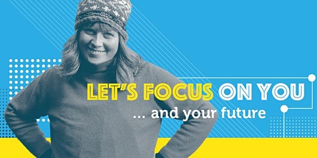 Focus from the Outset Information Session tickets