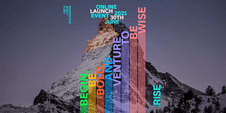 Rise Ventures - Private Equity Investment Platform Launch tickets