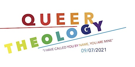 QUEER THEOLOGY tickets