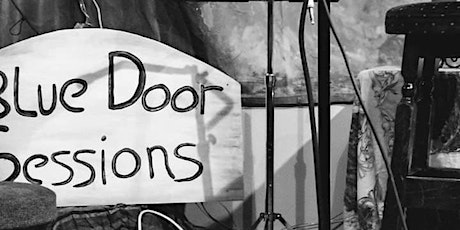 Blue Door Sessions Rock Punk and Grunge tickets