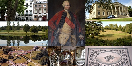 How Robert Clive spent his Bengal loot after the Battle of Plassey tickets