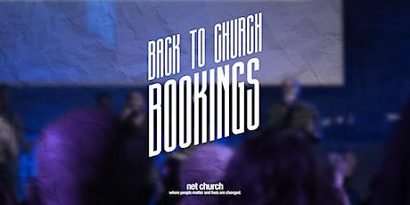 Sittingbourne: Sunday 11th July 11am tickets